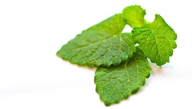 天然香料を100%使用したオリジナルフレグランス(雑貨)