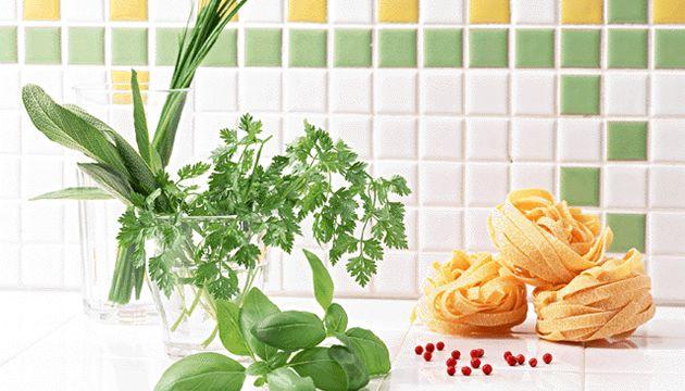 香りを活用した成功ダイエット&減量の理由