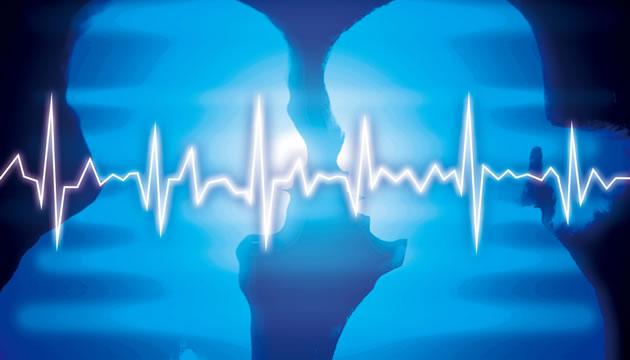 香りと一目惚れのメカニズムを組み合わせて、脳科学的にもてる方法とは?